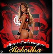 Robertha Portella