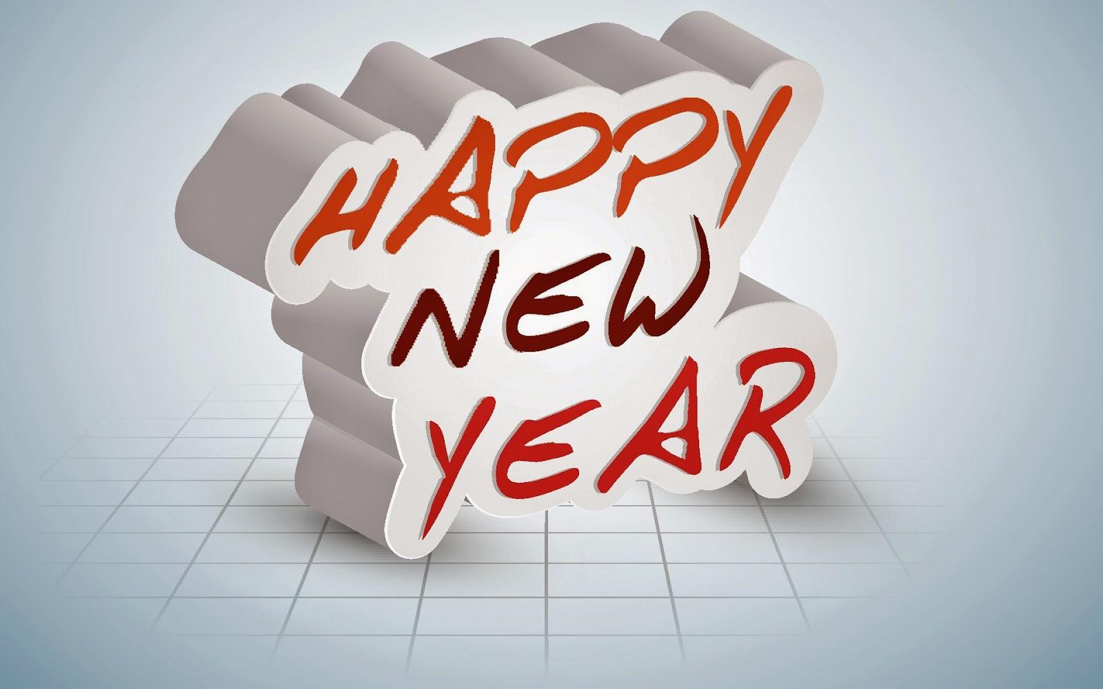 Happy New Year 2016 Status Quotes & SMS ~ Whatsapp Fatakaa..