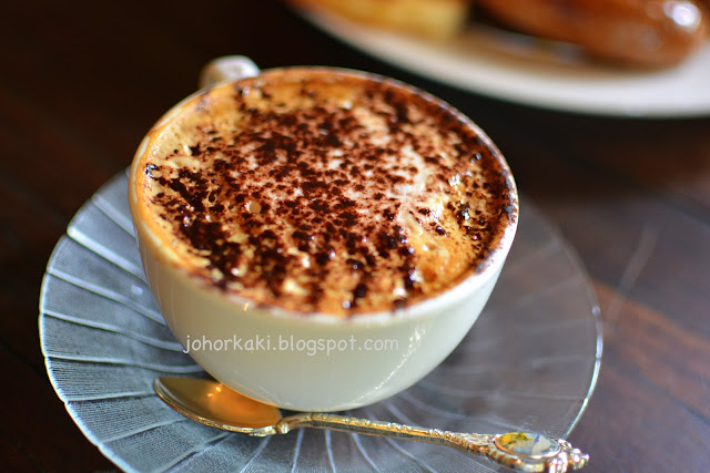 Taylors-Swan-Valley-Art-Coffee-House-Perth