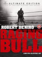 Capa do filme Touro Indomável (Raging Bull)