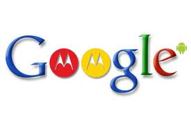 google compro motorola