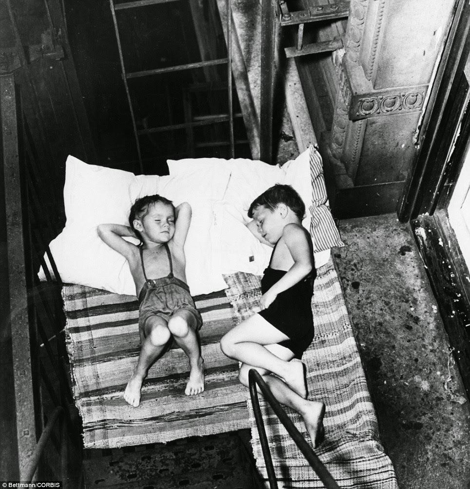 Escape Rooms Near Manhattan Beach