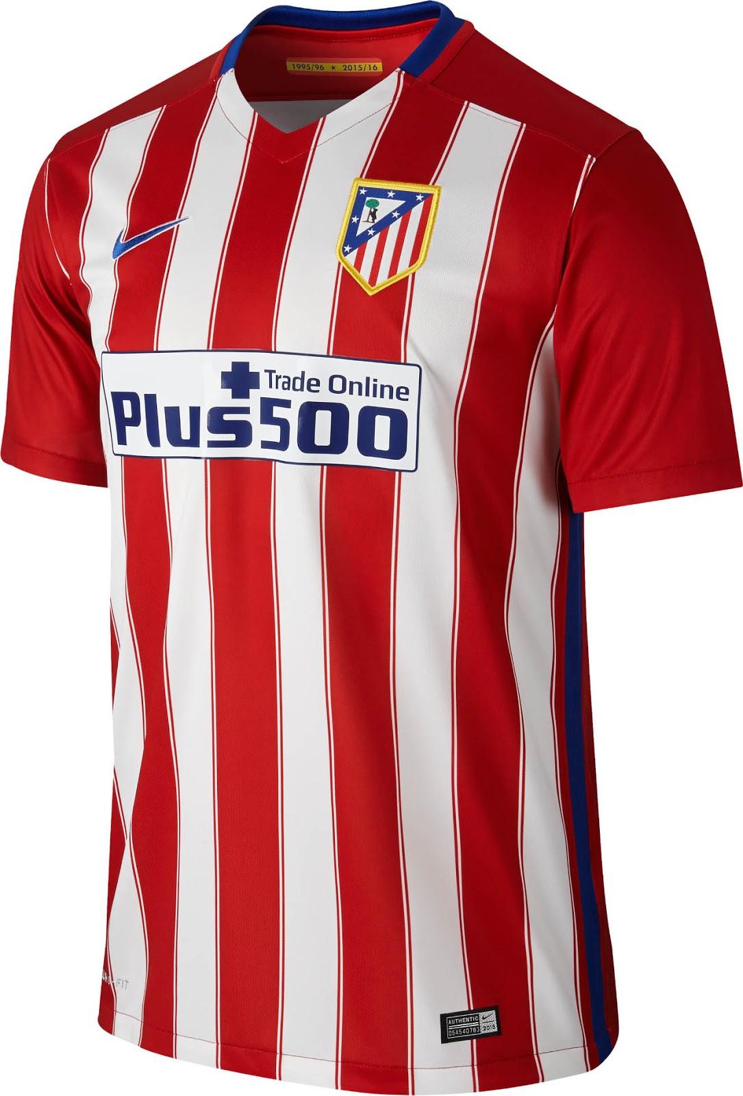 La liga de f tbol profesional laliga is a private non profit sports - Atl Tico Madrid