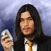 Virzha Tereliminasi di Babak 3 besar Indonesian Idol