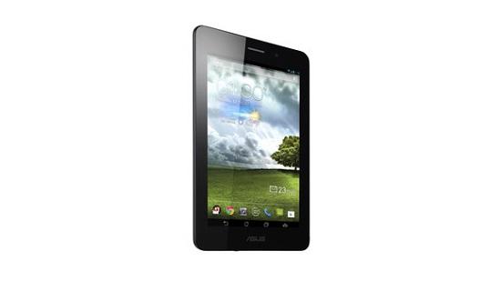 top 10 tablets asus fonepad
