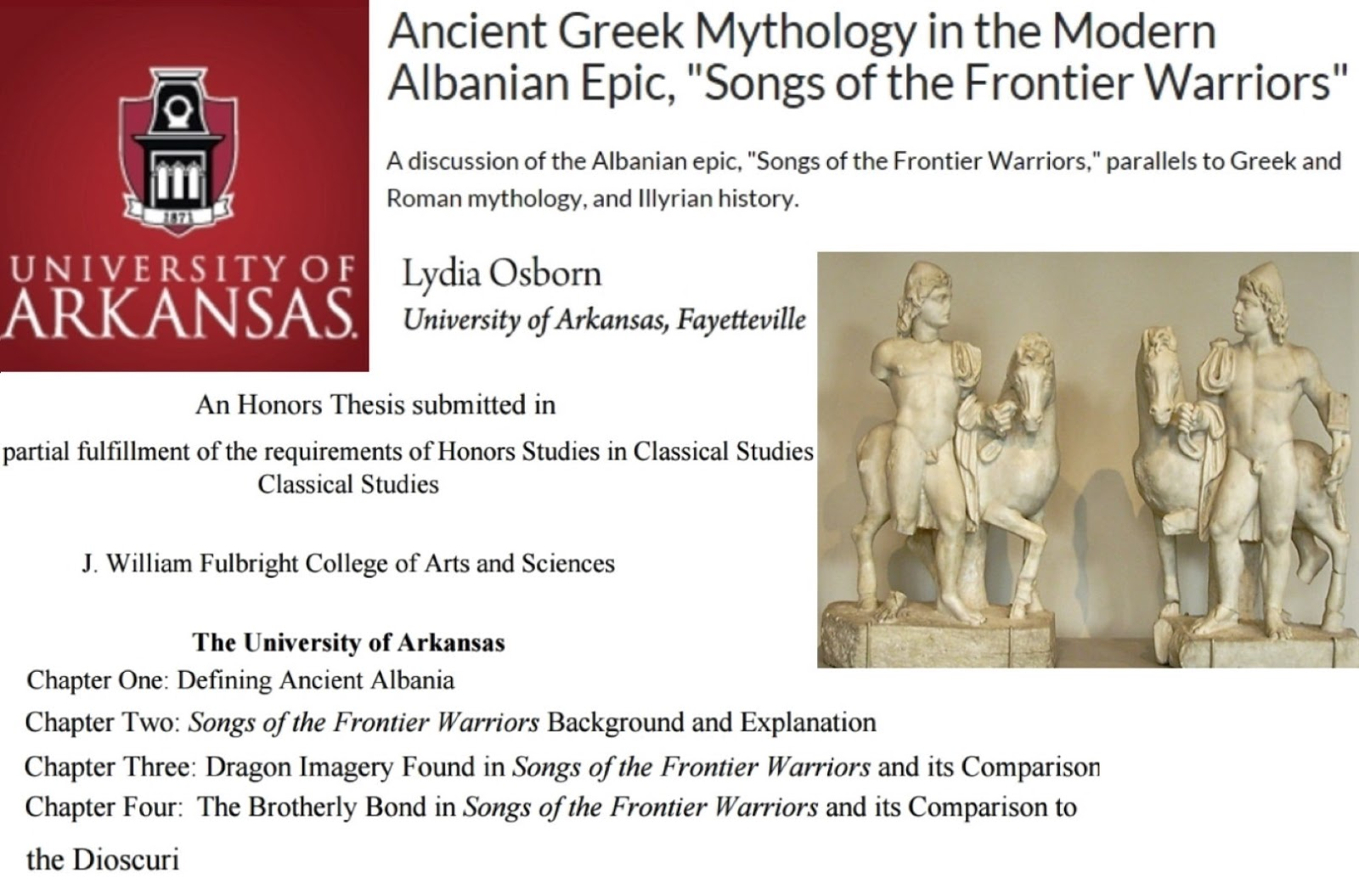an overview of the parallelisms between greek and roman mythology in history Mythology essays plot overview mythology resembles one the names of these gods are greek in in cases whilst a tale is advised completely through a roman.