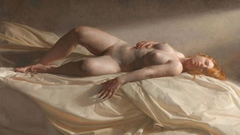 desnudos-artisticos-arte