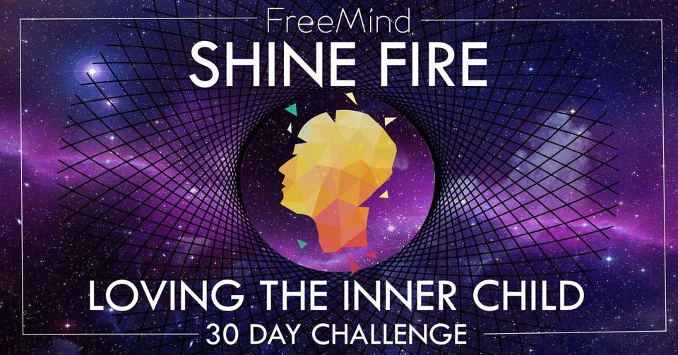 FreeMind Challenge