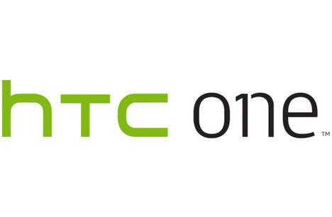 HTC, Android Smartphone, Smartphone, HTC Smartphone, HTC M7, HTC One