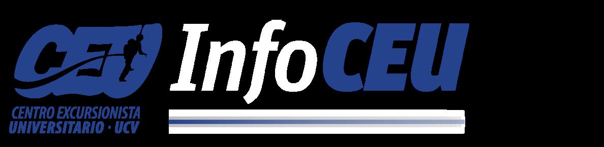 InfoCEU