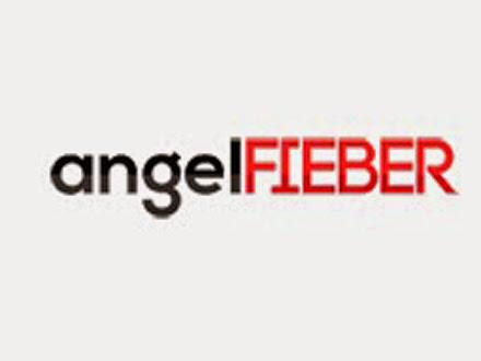 Angelfieber
