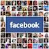 Grup-grup Facebook yang Aneh Dan Oke