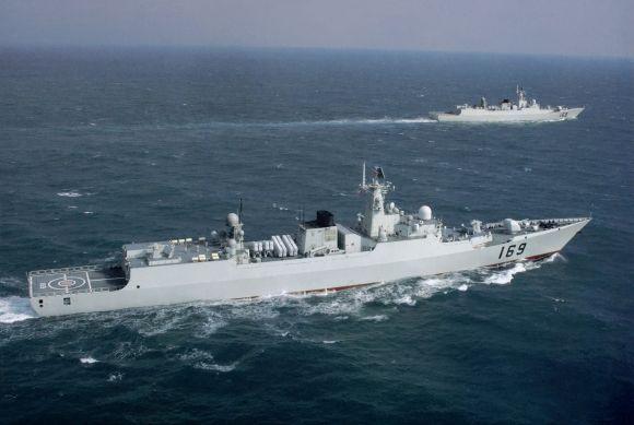 kapal_perang_china