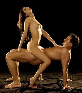 History of human sexuality - Wikipedia