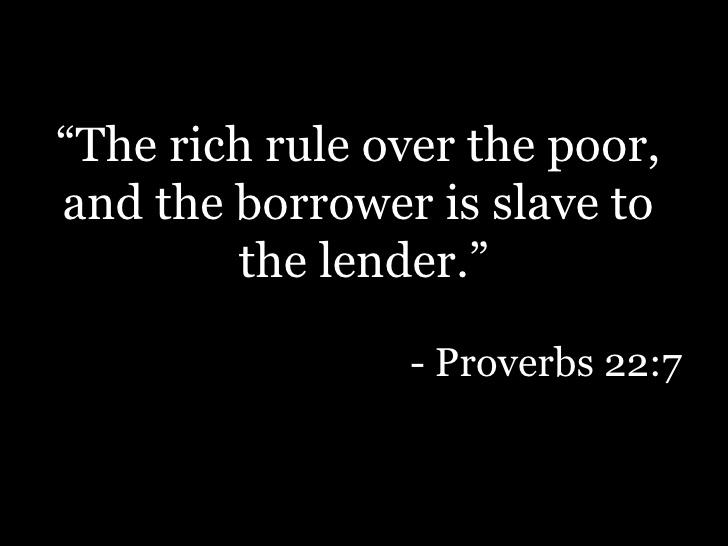 Wisdom....