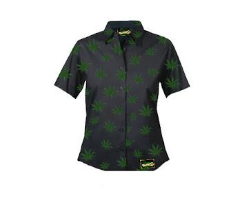 camisa verano 2012