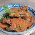 Caramelized Pork Ribs with Soy Bean Recipe (Sườn Cốt Lết Rim Xì Dầu)