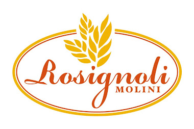 Molini Rosignoli