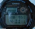 Casio TS-200