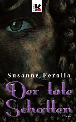 http://www.amazon.de/tote-Schatten-Susanne-Ferolla-ebook/dp/B00LEUKOY2/ref=sr_1_1?ie=UTF8&qid=1418658722&sr=8-1&keywords=der+tote+schatten