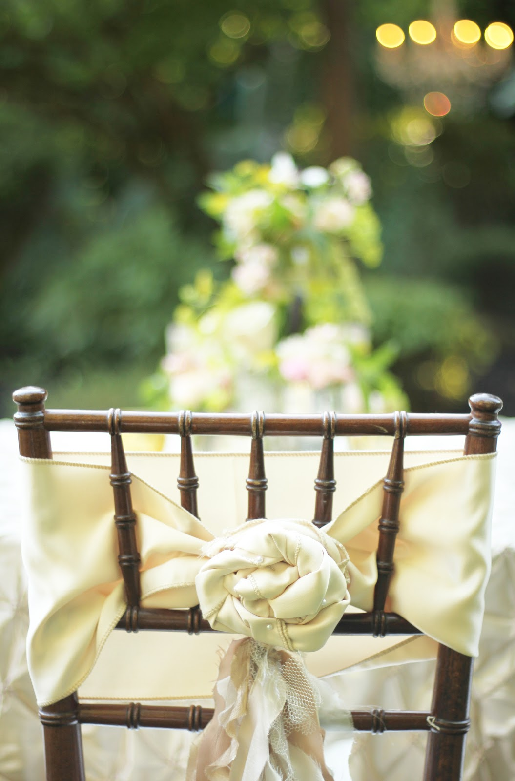Wedding Flowers Salt Lake City Utah : Deisgn elite salt lake city ut wedding florist