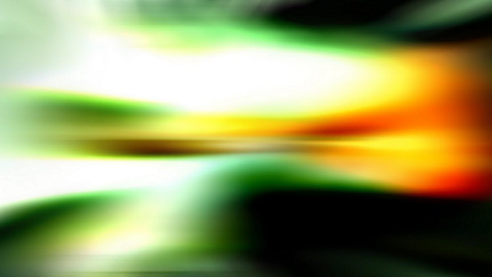 oranje geel achtergrond