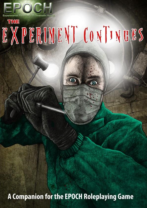 http://rpg.drivethrustuff.com/product/140447/EPOCH-The-Experiment-Continues