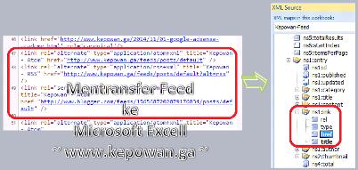 Kepowan-MentransferFeedkeMicrosoftExcell.png