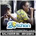 [CD] É O Tchan - Salvador - BA - 09.12.2014