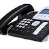 4 Tips for Buying a Cheap Business Phone