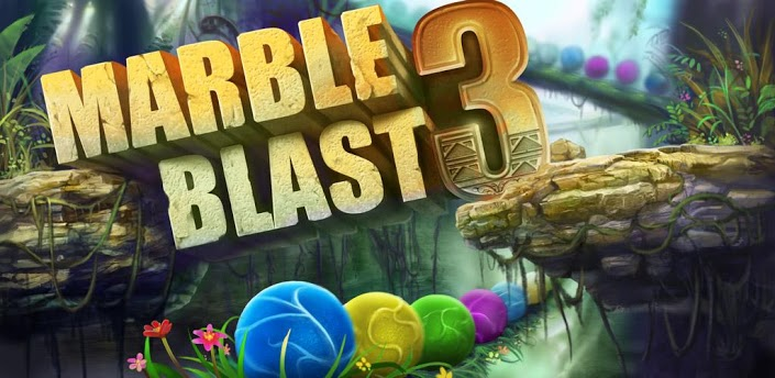 Marble Blast 3 1.0.8 Mod (Unlimited Money)