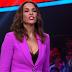 The Voice Kids: Participante troca nome de Ivete com nome de Claudia Leitte