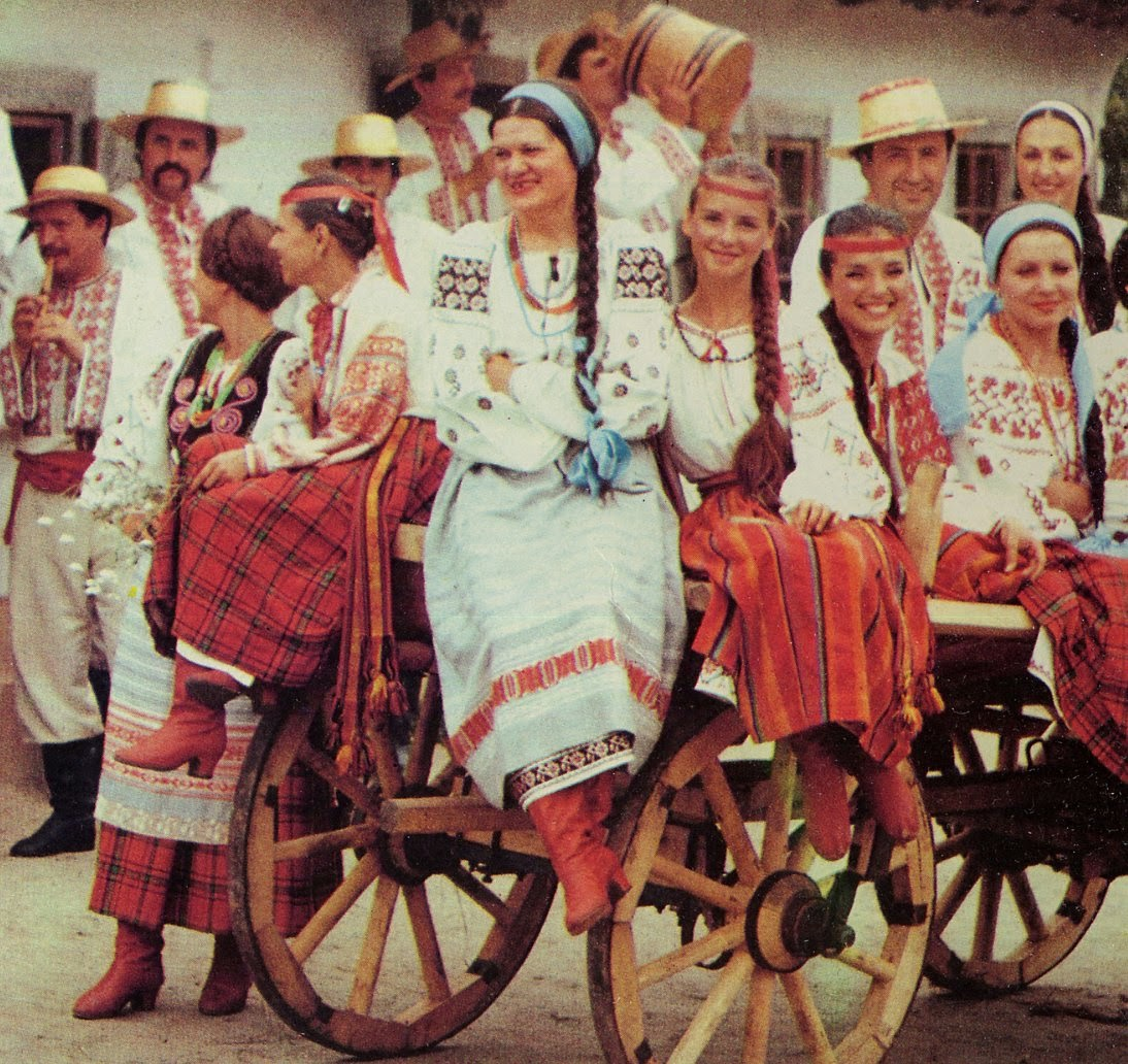 a look at the purposes of ukrainian american folklore See contact information and details about unwla - ukrainian national women's the purpose of uniting women of ukrainian descent ukrainian, american and.