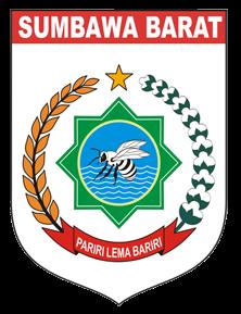Lowongan Penerimaan CPNS Kab Sumbawa Barat 2013