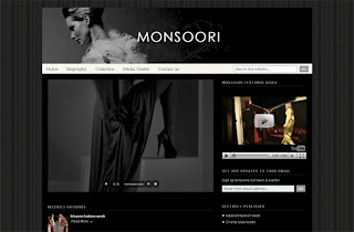 Monsoori.com