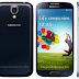 Samsung Galaxy S4 (GT-I9500) Spesifikasi dan Harga