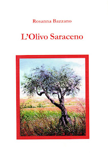 L'Olivo Saraceno