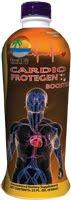 Cardop Protegen Booster