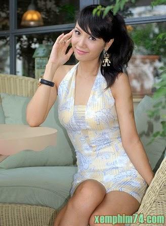 Phim Hoa Bay-HTV7