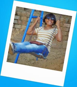 Ser criança