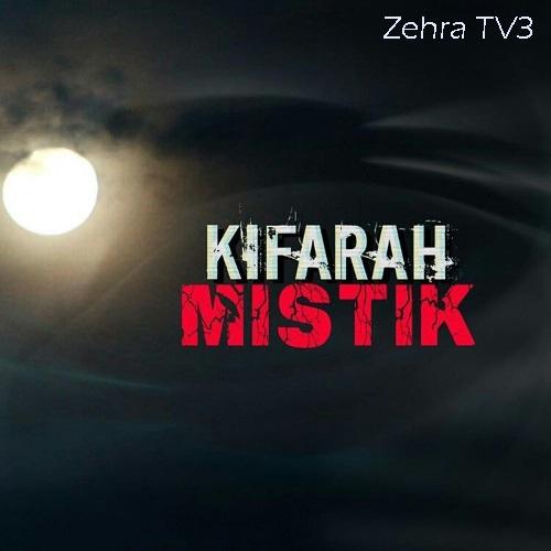 Sinopsis Kifarah Mistik drama TV3 slot Zehra, pelakon dan gambar drama Kifarah Mistik TV3, Kifarah Mistik drama terbaru ganti Wadi