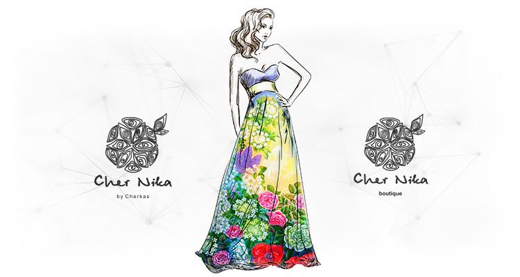 Cher Nika Boutique