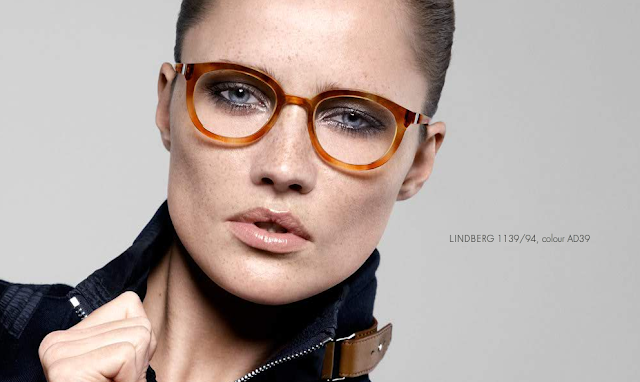 Think Different Lindberg Ocg Think Different