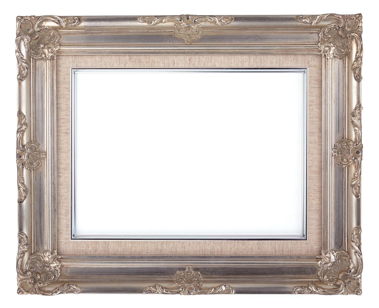 Buy lampshade frames and get free shipping on AliExpresscom