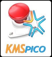 Download KMSpico 10.1.1 Final dan Portable