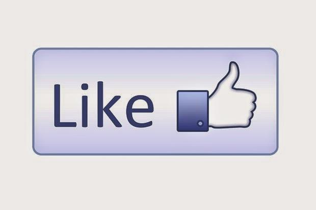 Jesteśmy na Facebooku!
