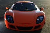 #13 Sport Cars Wallpaper