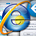 IE9 : Fast & Beautiful Browser