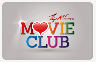 http://www.tgv.com.my/movieclub/