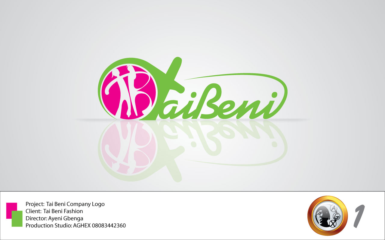 Logo Designs Ideas